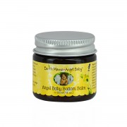 Angel Baby Bottom Balm 1oz Jar