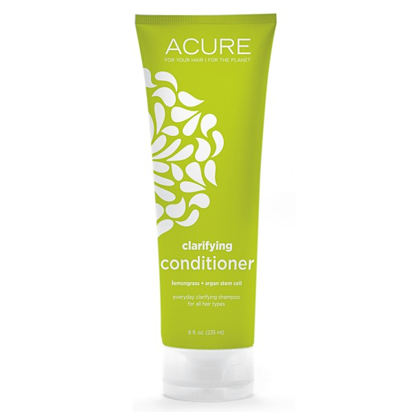 ClarifyingConditioner