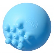 Plui Rainball Blue Bottom