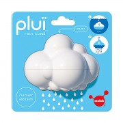 Plui Rain Cloud Package