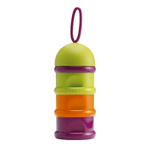 Formula Snack Container_gipsy