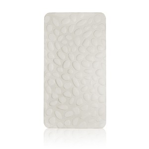 Pebble Pure Mattress Cloud