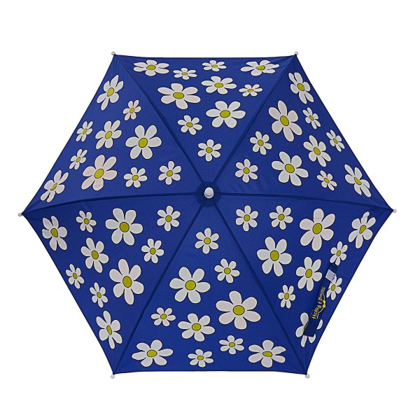 UmbrellaFlower1