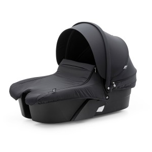 CarryCot1