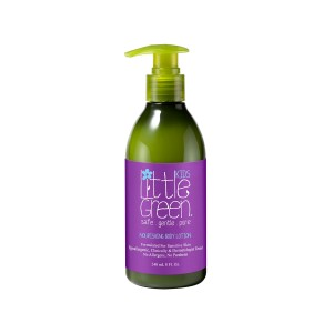 LittleGreenBodyLotion