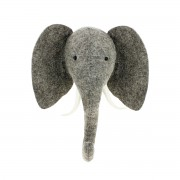 fionawalkerelephant1