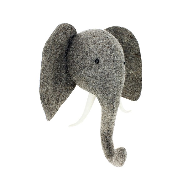 fionawalkerelephant2