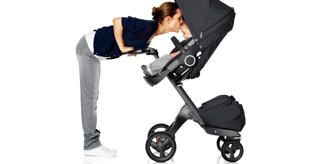 which-stroller-carousel