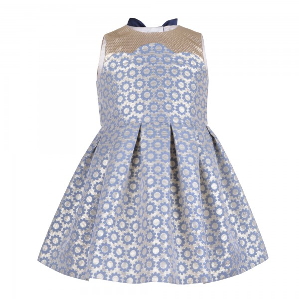 HucklebonesDecoDaisyDress3