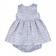 HucklebonesInfantDecoDaisyDress2