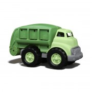GreenToysRecyclingTruck1