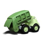 GreenToysRecyclingTruck2