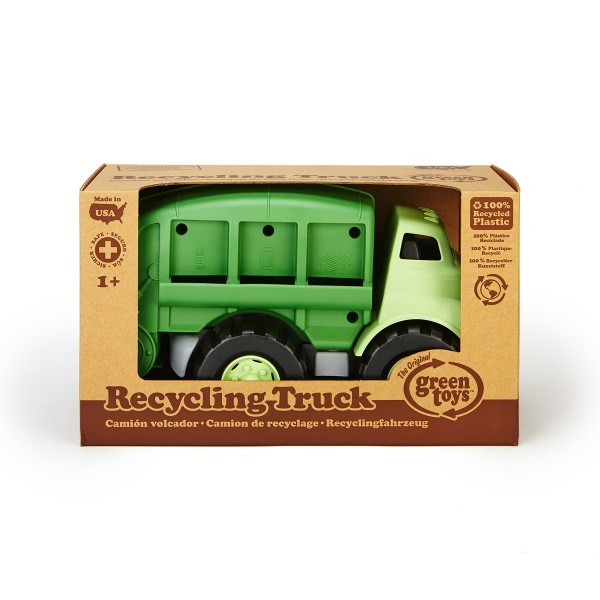 GreenToysRecyclingTruck3
