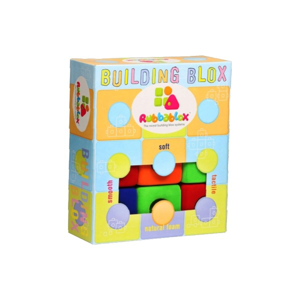 RubbabuBuildingBlocks2