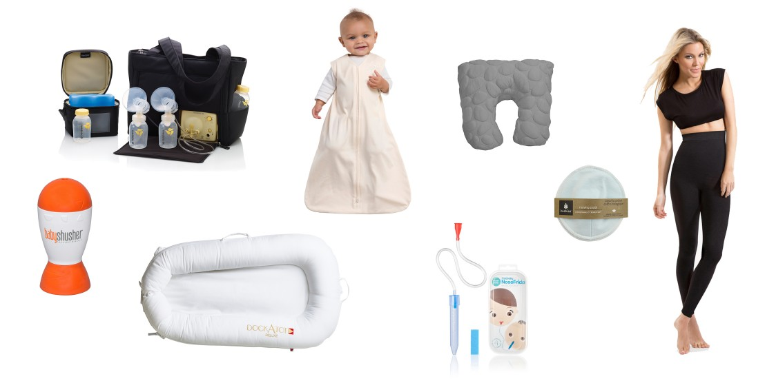 TheTot_Carousel_8 must-have new baby items that will save your life