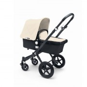 Bugaboo-Cameleon-Black-White-Bassinet-Resized
