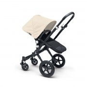 Bugaboo-Cameleon-Black-White-Seat-Resized