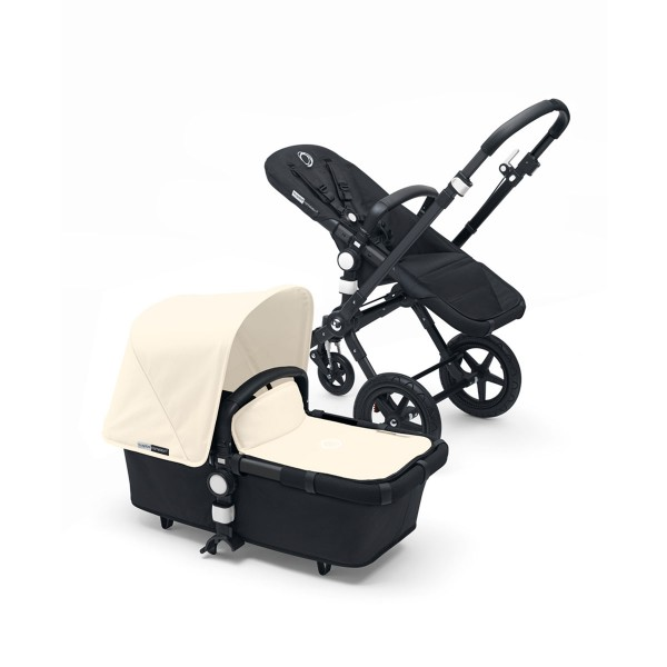 Bugaboo-Cameleon-Black-White-Set-Resized