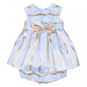 HucklebonesSweetieStripeBubbleDress1