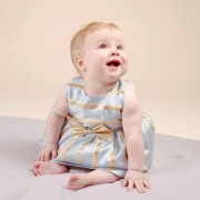 HucklebonesSweetieStripeBubbleDress3