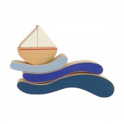 WanderingWorkshopStackingToyBoatWaves1