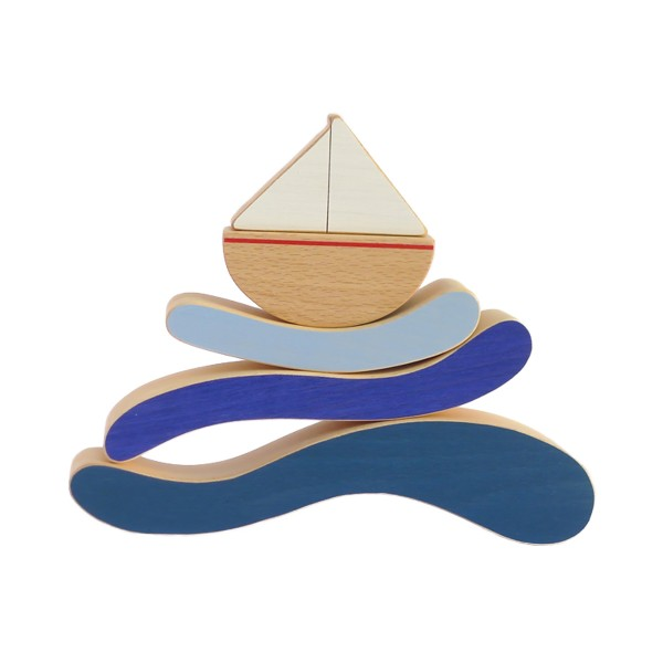 WanderingWorkshopStackingToyBoatWaves2