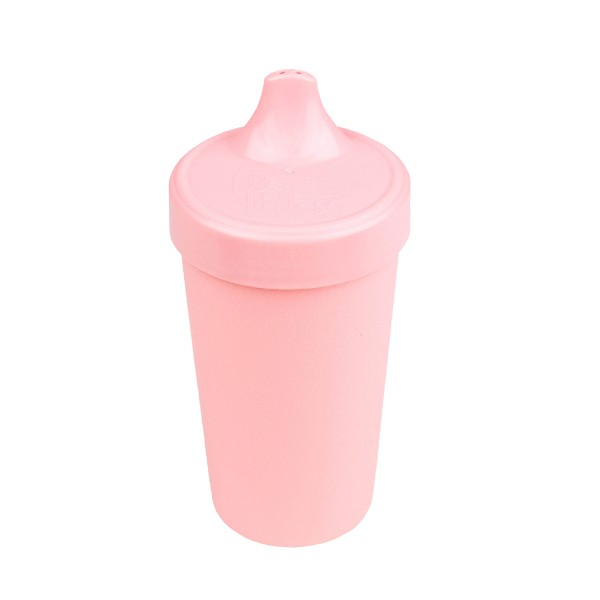ReplayPinkLightSippyCup1