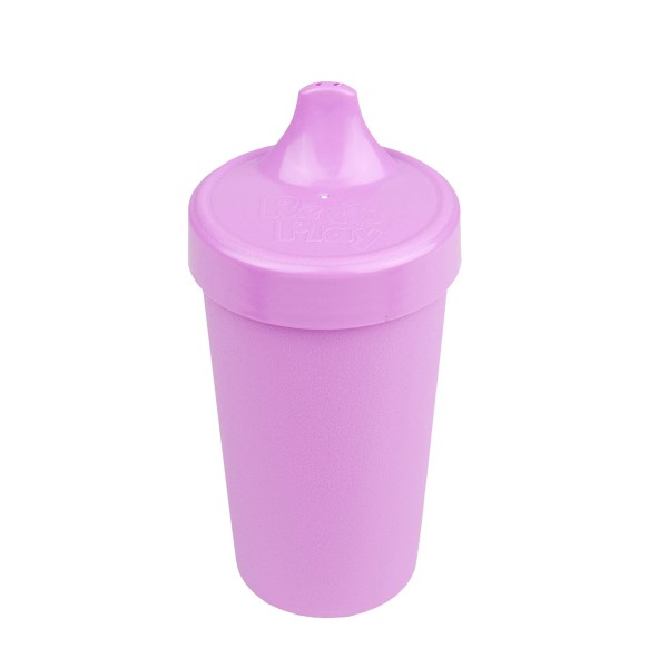 ReplayPurpleSippyCup1