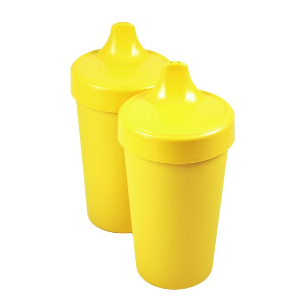 ReplayYellowSippyCup2