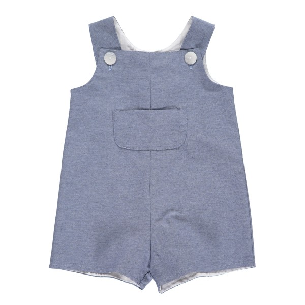AmaiaAW17JumperChambray1