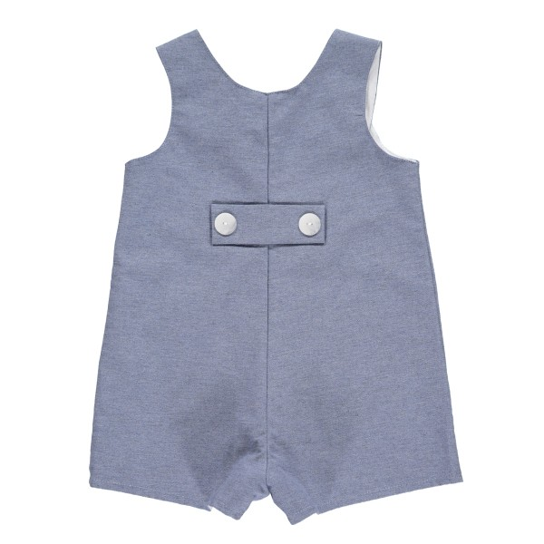 AmaiaAW17JumperChambray2