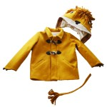 LittleGoodallLionCoat3