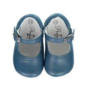 AmaiaAW17ShoeSimpleStrapBlue1