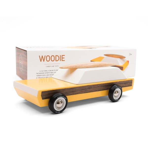 CandylabWoodie4