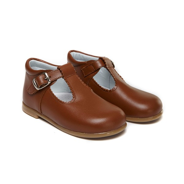 LaCoquetaAW17ShoesTBarBrown2 (1)