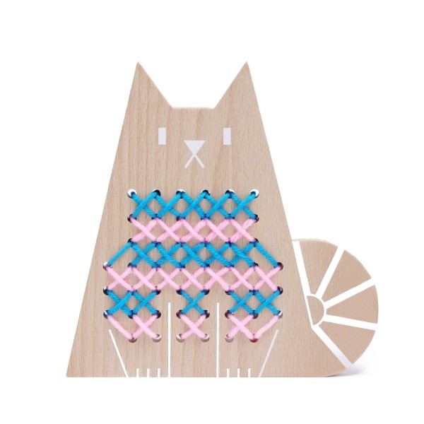 MoonPicnicCrossStitchRabbit3