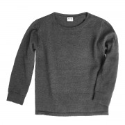 1212SweaterMerinoCharcoal1
