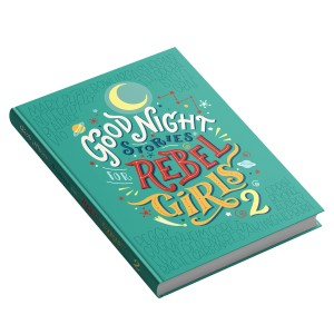 RebelGirlsV2GoodnightStoriesBook1