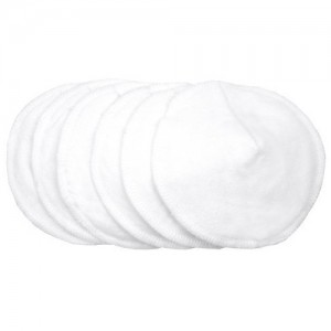40. Kushies Nursing Pads(2)