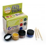 Face Paint Box Set