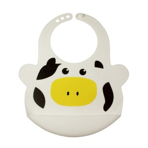 B7278 - Bruno Cow - Bib - High Res