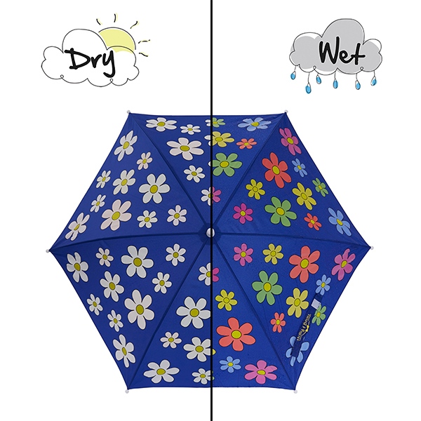 UmbrellaFlower2