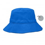 BucketHatRoyalblue