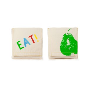 Snack Pack Good Eats 2 pack