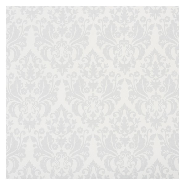 Damask Bassinest Swatch