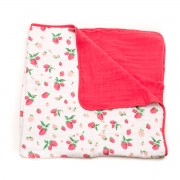 QuiltMuslinStrawberry1