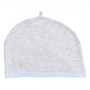 Beenie Heather Grey