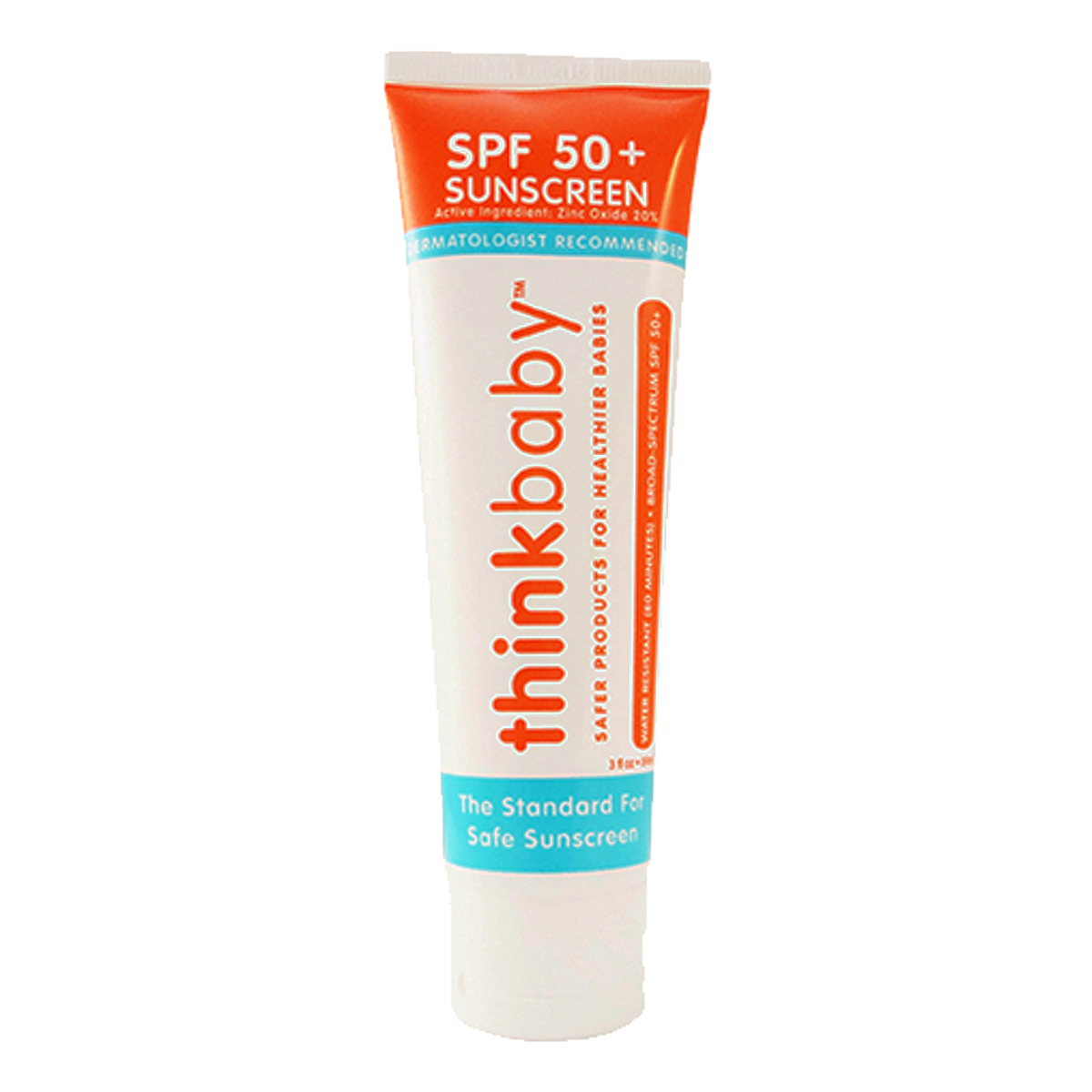 SQUAREThinkBabySPF503oz
