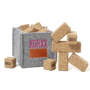 KorxxBrickleNatural