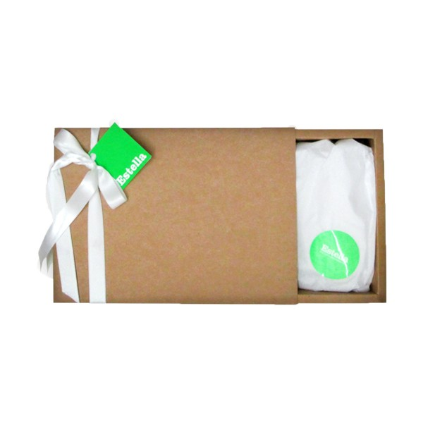 EstellaGiftBox